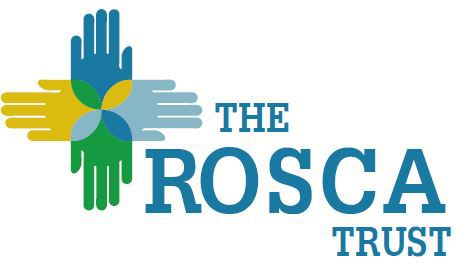 A BIG thank you to the Rosca Trust
